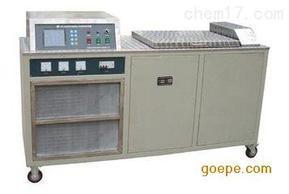 优质DR-2C型混凝土快速冻融试验箱