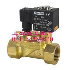 DFD液、气电磁阀DFD液、气电磁阀规格DFD液、气电磁阀参数