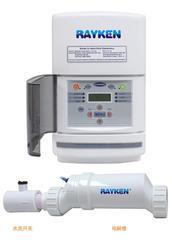 """泳池水处理设备-""""瑞凯""""自动投药泵、计量泵"""