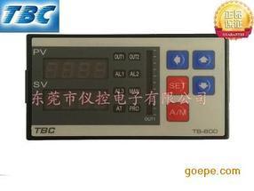 原装正品台湾TBC品牌TB600温控器