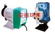 DFD-12-07-X计量泵DFD-02-07-L   DFD-30-03-X计量泵DFD-20-03-X