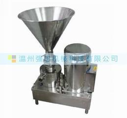 SF型卫生级水粉混合器