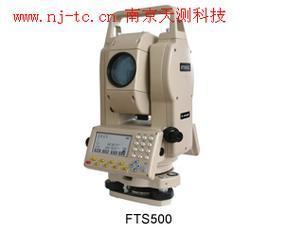 天津欧波中文FTS532N系列全站仪