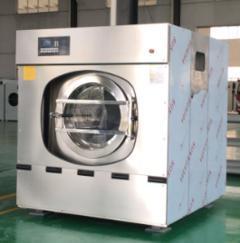 供应航星洗涤机械,航星洗衣机,航星洗脱机,航星水洗机