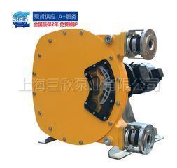 国产高质量软管泵 上海工业软管泵 上海软管泵厂家