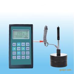 里氏硬度计 金属硬度检测 便携式硬度计 BH300
