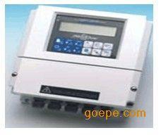 余氯分析仪-T17 KC4400/MB4400