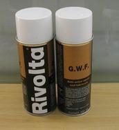 铜膏防卡润滑剂