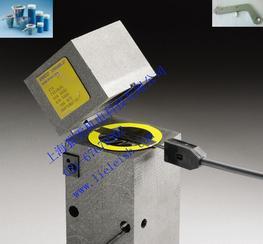 艾力高(ERICO)放热焊接模具焊粉