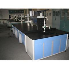 河池物理实验室家具|河池定做实验室家具|河池实验室家具厂商