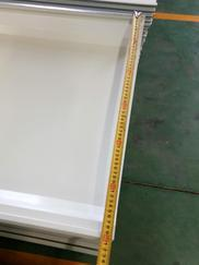 YX70-608屋面板