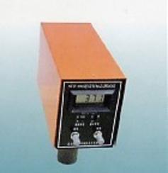 STT-101逆反射标志测试仪