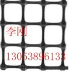 北京(塑料)土工格栅价格