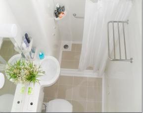 供应地产公寓、精装房、集成卫浴、整体卫浴