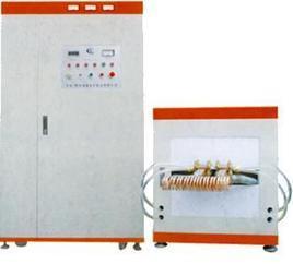 供应截齿焊接设备,20090318