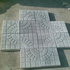 石家庄便道砖厂家现货供应、石家庄厂家销售便道砖
