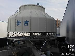 冷却塔生产/供应各种规格型号冷却塔