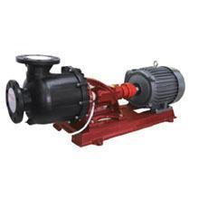 CK耐酸碱自吸式化学泵/化工泵/川源水泵