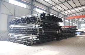 天津内外涂塑复合钢管价格