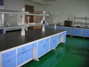 贵州洁净工程贵阳医院装修物理实验室装修化学实验台净化装修