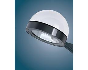 XGA108半圆灯具