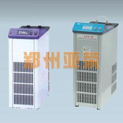 小型冷却水循环泵