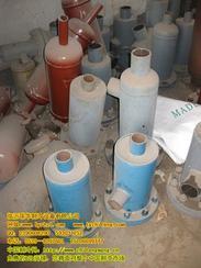 过滤器,氨泵过滤器,山东制冷设备,冷库设备