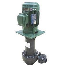 源立YHl系列立式耐腐蚀泵  厂家直销
