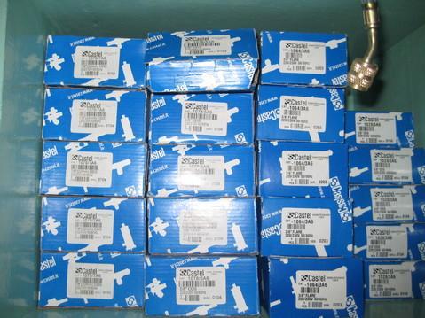 商易宝 产品列表 给水排水 阀门及配件 电磁阀  收藏 点击查看原图图片