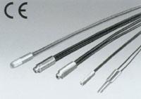光纤FX系列