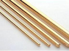 C3604黄铜棒大促销,深圳C3604黄铜棒优质供应商