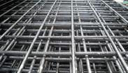 D8钢筋网|CRB550钢筋焊接网|河北钢筋网厂家