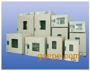 DHG-9076A电热鼓风干燥箱