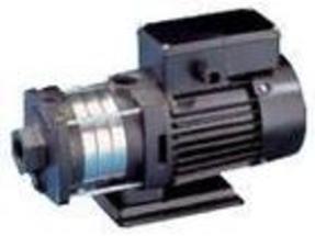 格兰富水泵--库存销售CM系列卧式离心泵