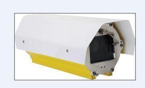 FBH01C防爆摄像机防护罩