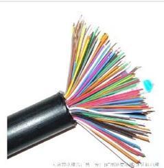供应RS485电缆四芯两线对总线电缆