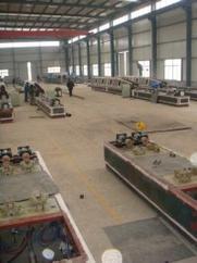 供应不锈钢复合管管件,双金属复合管管件