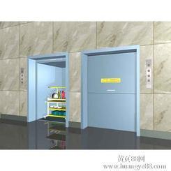 传菜电梯、传菜梯