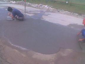 哈尔滨水泥地面快干修补料厂家电话