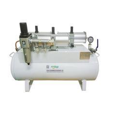 阀门增压泵,空气增压泵,SY-257苏州力特海