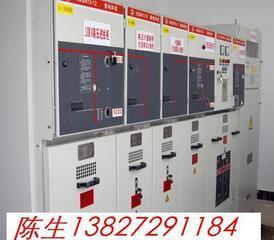 东莞电力工程公司东莞电力安装东莞电力安装公司