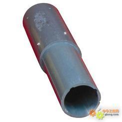 供应优质测斜管