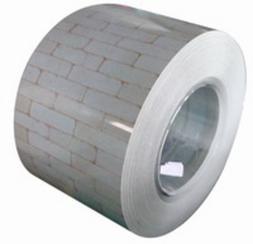 供应砖纹钢板--砖纹钢板的销售