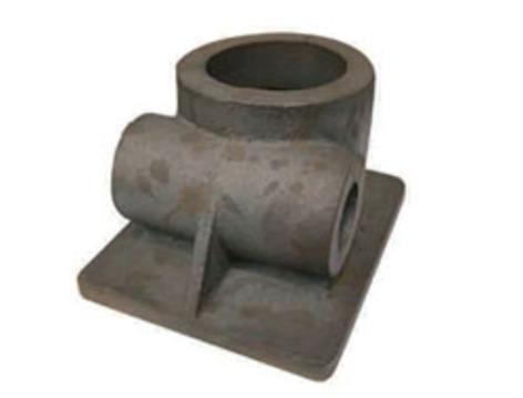 各种类型铸钢件,球墨铸件,机械配件,特种材质铸件