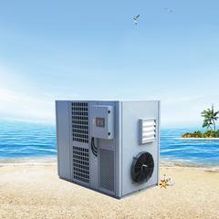 虾仁热泵烘干机设备价格