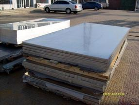 环保不锈钢板加工切割折弯打孔