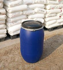 大口125KG化工圆桶