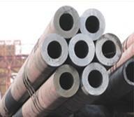 徐州无缝钢管价格,徐州无缝钢管厂