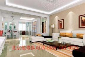 北京专业二手房装修队 专业承接二手房装修 厨房 卫生间改造