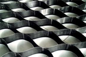 三维排水网厂家、防排水板价格